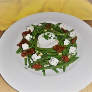 Salade Veggie 300g