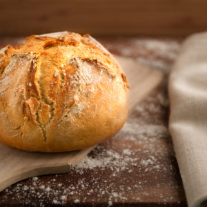 Boule de pain